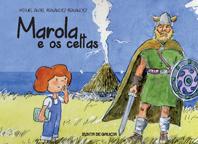 Marola e os celtas