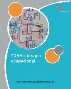 TDAH e terapia ocupacional