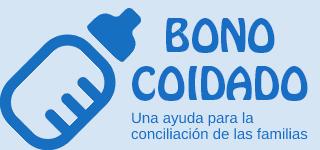 Bono Coidado