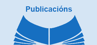 Publicacións
