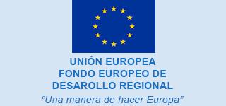 """PO FEDER Galicia 2014-2020 """"Una manera de hacer Europa"""""""