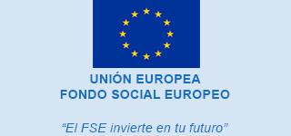 "PO FSE Galicia 2014-2020 ""Invierte en tu futuro"""