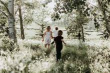 Plan extratéxico galelo da infancia e adolescencia