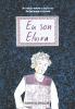 Eu son Elvira : Un relato sobre o bo trato ás persoas maiores