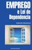 Empleo y lei de dependencia