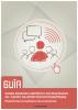 Guía sobre avances científico tecnolóxicos no campo da atención sociosanitaria : plataforma tecnolóxica de innovación