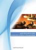 Guía informativa sobre protección xurídica e discapacidade.